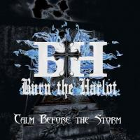 Burn The Harlot - Calm Before The Storm mp3