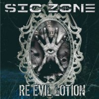 Sic Zone-Re Evil Lotion