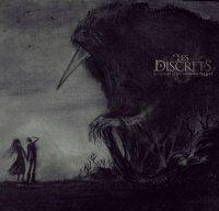 Les Discrets-Septembre Et Ses Dernieres Pensees