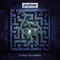 Psykup-Le Temps De La Réflexion