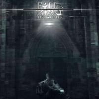 Fall of a Tyrant-Lucium Falls