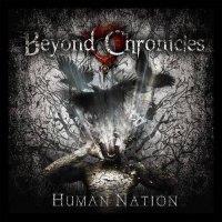 Beyond Chronicles-Human Nation