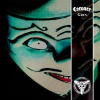Coroner-Grin