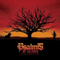 Psalms of Silence-In Silence There Is Truth