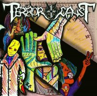 Terror-causT-What Is Reality