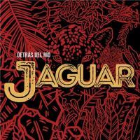 Jaguar-Detras Del Rio