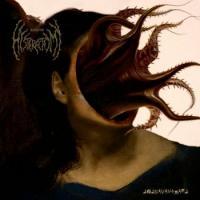 Grotesque Hysterectomy - Dodsavantgard mp3