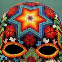 Dead Can Dance-Dionysus