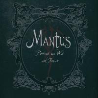 Mantus-Portrait Aus Wut Und Trauer (2CD)