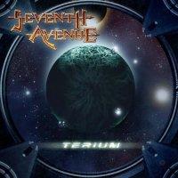 Seventh Avenue-Terium