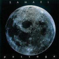 Samael+Xytras-Passage