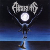 Amorphis-Black Winter Day