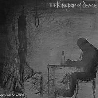 The Kingdom Of Peace-Ground Of Hatred