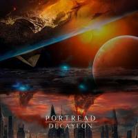 Portread-Decayeon