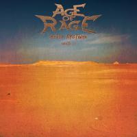 Age Of Rage-Ветер Пустынь, Часть 2