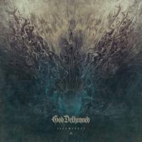 God Dethroned - Illuminati mp3