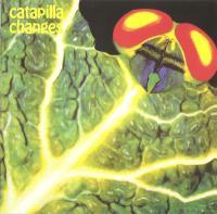 Catapilla-Changes (Austria press '93)