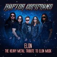 Raptor Command-Elon