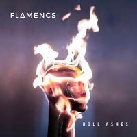 Flamencs-Doll Ashes