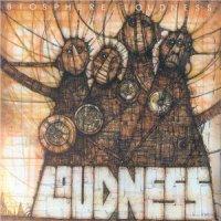 Loudness-Biosphere