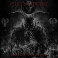 Churchburn - None Shall Live... The Hymns Of Misery mp3