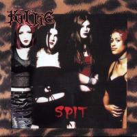 Kittie-Spit