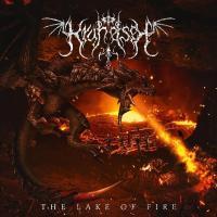 Krahelsek-The Lake Of Fire