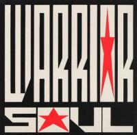 Warrior Soul-Last Decade Dead Century