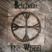 Belthain-The Wheel