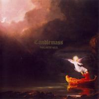 Candlemass-Nightfall [2CD, Re-Released 2001]