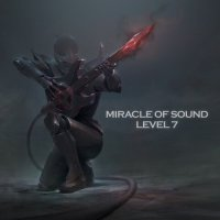 Miracle of Sound-Level 7