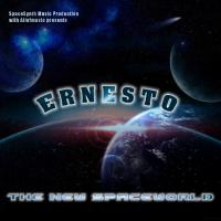 Ernesto-The New Spaceworld