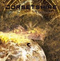 Dorsetshire-Timemachine