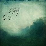 Clouds-Doliu