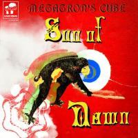 Metatron's Cube-Son Of Dawn