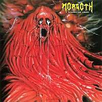 Morgoth-Ressurection Absurd