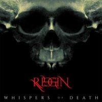 Reg3n-Whispers of Death