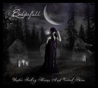 Edenfall-Under Sultry Moons and Velvet Skies