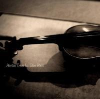 Aiolin-Tear In The Rain