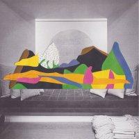 Still Parade-Concrete Vision