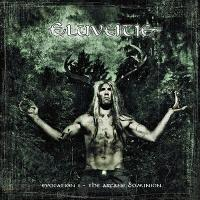 Eluveitie-Evocation I: The Arcane Dominion
