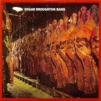 Edgar Broughton Band-Edgar Broughton Band
