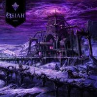 Osiah-Loss