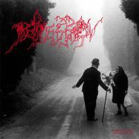 Depression-Das Relikt - Erinnerungen (2CD)