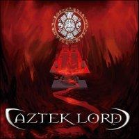 Aztek Lord-Aztek Lord