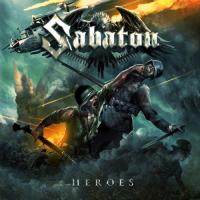 Sabaton-Herоes (Deluxe Edition)