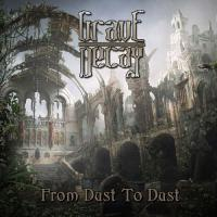 Grave Decay-From Dust To Dust