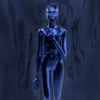 Soho Rezanejad-Six Archetypes
