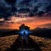 Sinneth Soul-Time Traveller