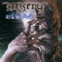 Misery-Curses